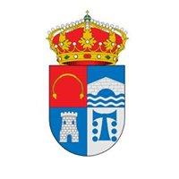 Concello de Castro de Rei