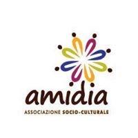 Associazione Amidia