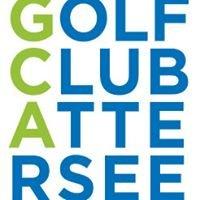 Golfclub am Attersee - Westufer (GCA)