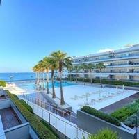 Royal Beach Ibiza Luxury Rentals