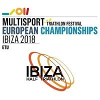 Ibiza Triatlon