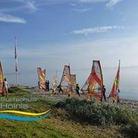 Surfschule Holnis