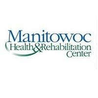 Manitowoc Health and Rehabilitation Center