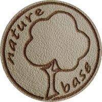 Nature Base
