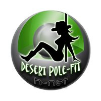 Desert Pole-Fit