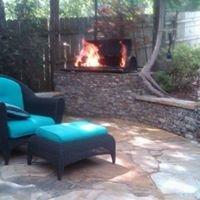 Gibbs Lawn Design & Services, Inc.