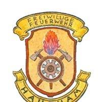 Freiwillige Feuerwehr Hausham e.V.