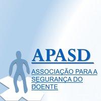 Associação para a Segurança dos Doentes - APASD