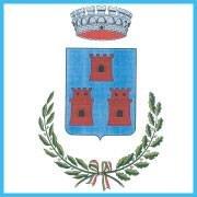 Comune di San Mauro Cilento