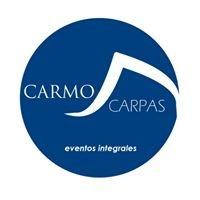 CarmoCarpas