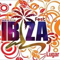 Ibiza Fest