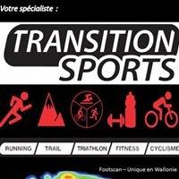 Transition Sports