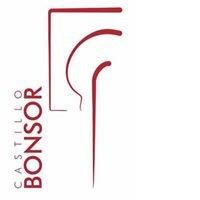Casa-Museo Bonsor.Castillo de Mairena