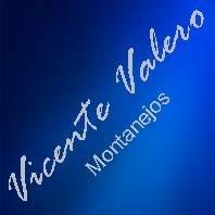 Vicente Valero: Regalo, Decoración y Complementos de Moda