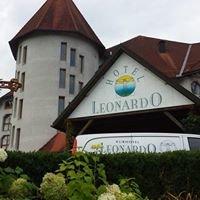Kurhotel Leonardo