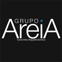 Grupo Areia