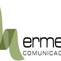 Hermes Comunicación