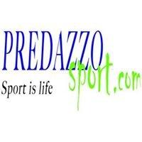 Predazzo Sport