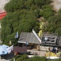 Surfschule Laboe