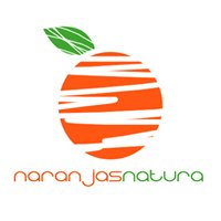 Naranjas Natura