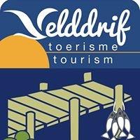 Velddrif Tourism