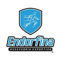 Endorfina Assessoria Esportiva