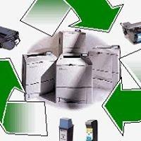 Reciclaje Electrónicos Chile