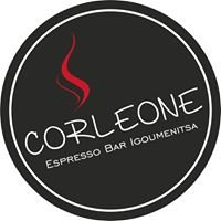 Corleone cafe