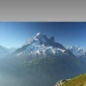 www.AlpesNature.com