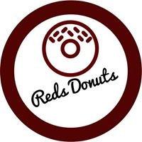 Reds Donuts