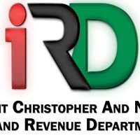 Inland Revenue Department Nevis