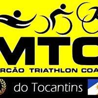 MTC Assessoria Esportiva