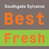 Best Fresh Sylvania