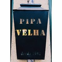 Pipa Velha