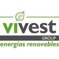 vivest energías renovables