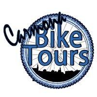 Carmona Bike Tours