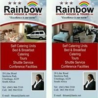 Rainbow Guest  House & Tours