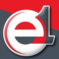E1 Assessoria Esportiva