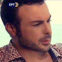 Μιλάμε Ελεύθερα με τον Χάρη Αρβανιτίδη - ΕΡΤ3