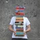 Buchhandlung Jost