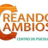 Creando Cambios Centro de Psicologia