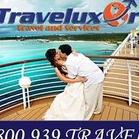 Traveluxor, Inc. (Travel & Services)
