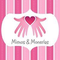 Mimos & Monerias