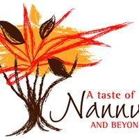 A Taste of Nannup