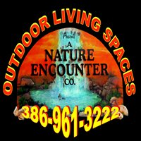 A Nature Encounter Company Inc.