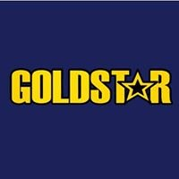 Goldstar Leisure