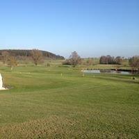 Golfclub Rottbach