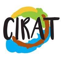 Turismo Cirat