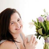 Eva Müllerová foto