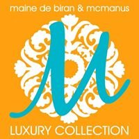 M Luxury Collection